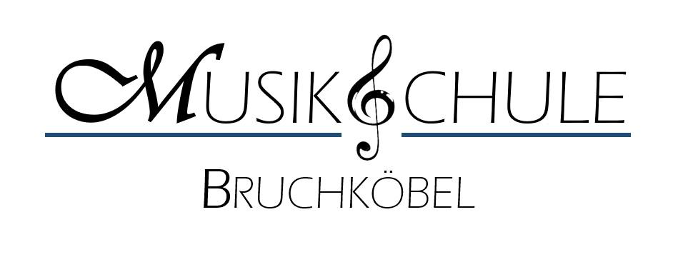 Musikschule Bruchköbel